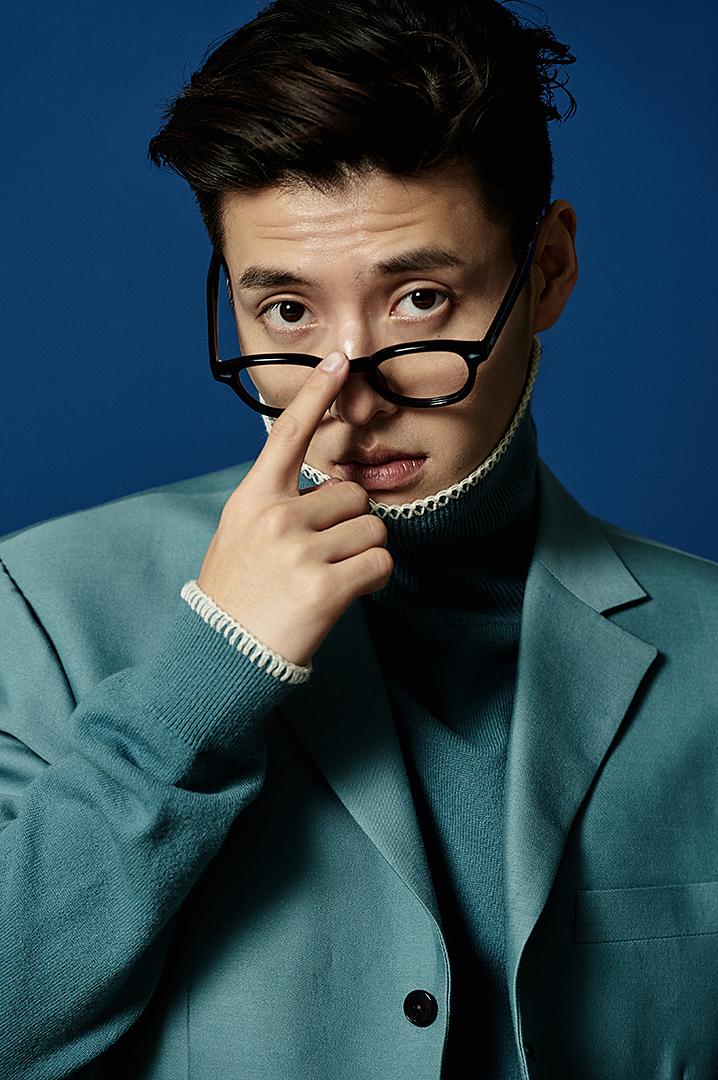 kang_haneul_10_02.jpg